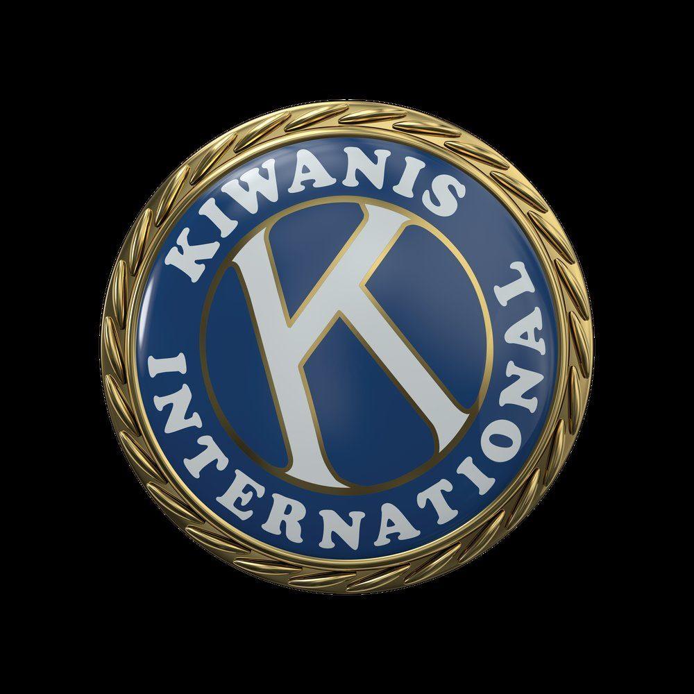 Madisonville Noon Kiwanis Club